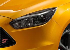 ford-focus-st-2014