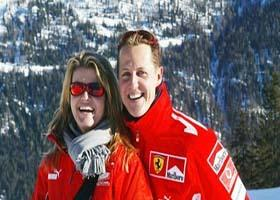 schumacher-corinaready