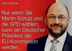 schulz-advert-media