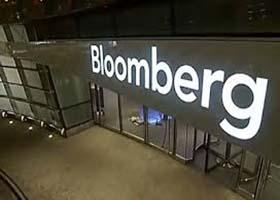 bloomberg-office