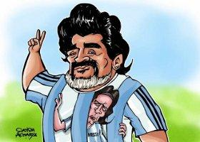 diegocartoon