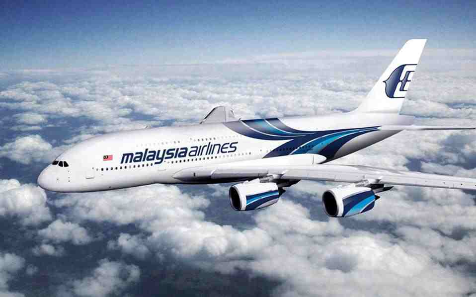 malaysia-airlinesa380