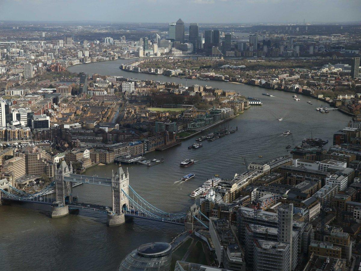 6 university of london 0